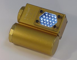Photo of Action Light